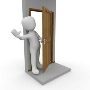 door-1013696_640